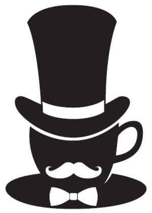 Monsieur Kaffee
